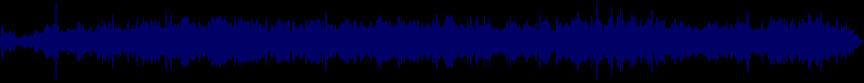 waveform of track #27526