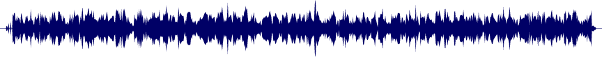 waveform of track #27537