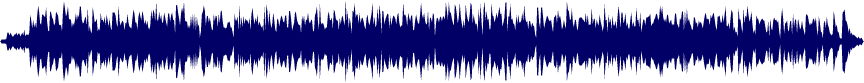 waveform of track #27549