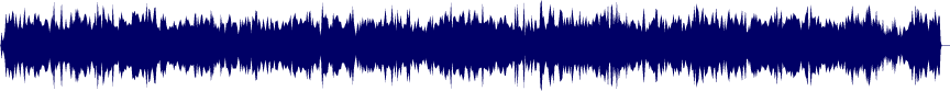 waveform of track #27561