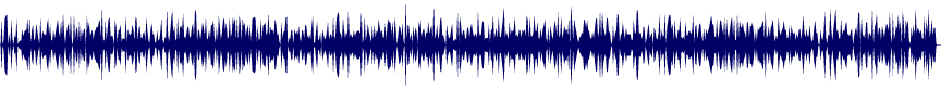 waveform of track #27575