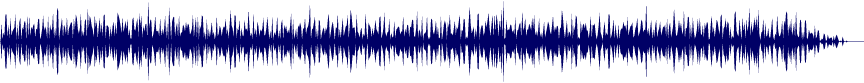 waveform of track #27597