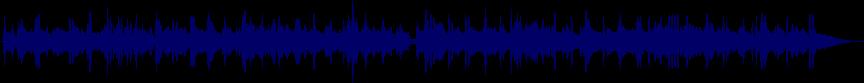 waveform of track #27605