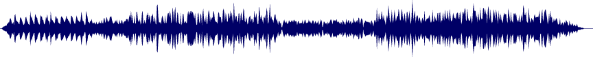 waveform of track #27606