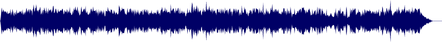 waveform of track #27609