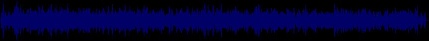 waveform of track #27612