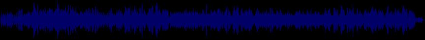waveform of track #27614