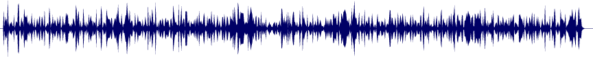 waveform of track #27623
