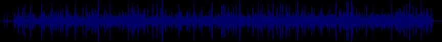 waveform of track #27624
