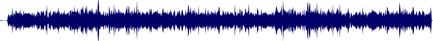 waveform of track #27629