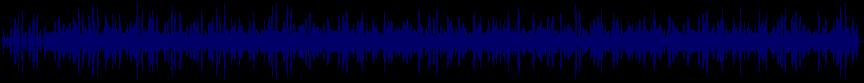 waveform of track #27633