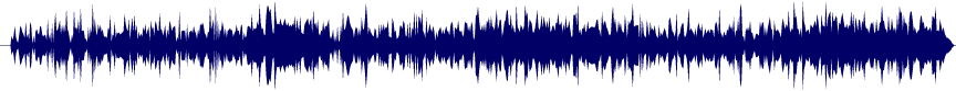 waveform of track #27635