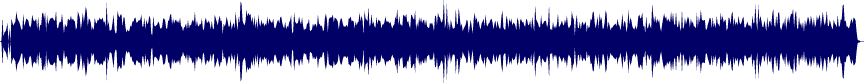 waveform of track #27644
