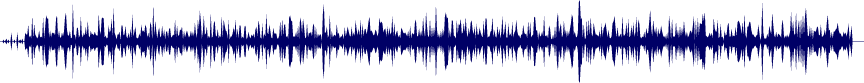 waveform of track #27649