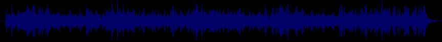 waveform of track #27656