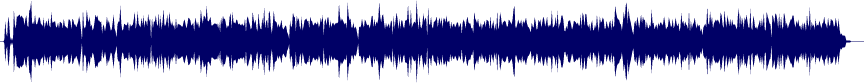 waveform of track #27660
