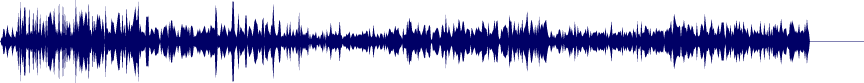 waveform of track #27662