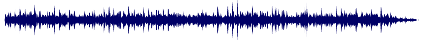 waveform of track #27666