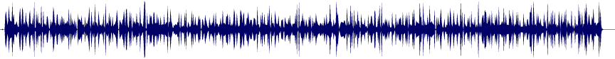 waveform of track #27669