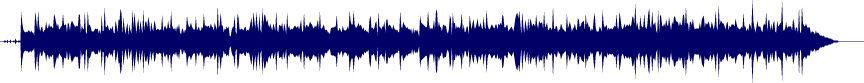 waveform of track #27676