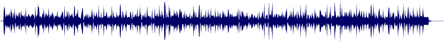waveform of track #27680