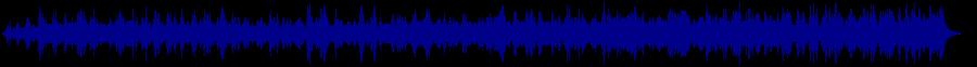 waveform of track #27693