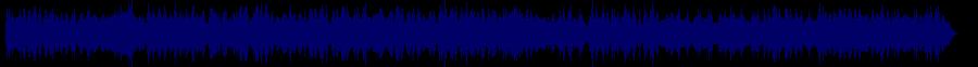 waveform of track #27761