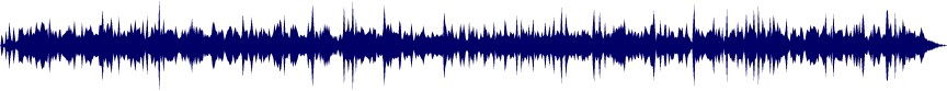 waveform of track #27770