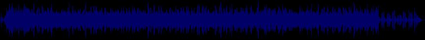 waveform of track #27774