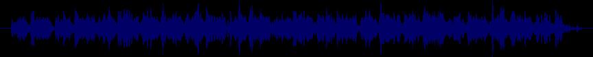 waveform of track #27778