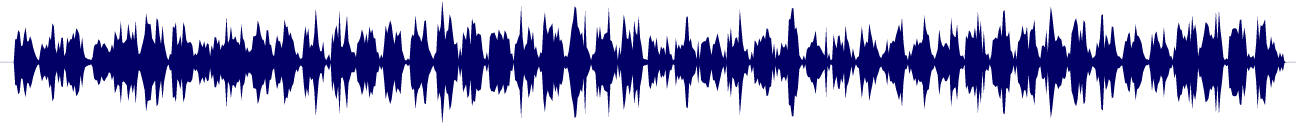 waveform of track #27857