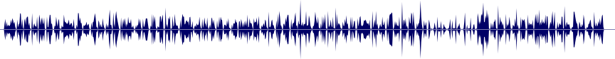 waveform of track #27925