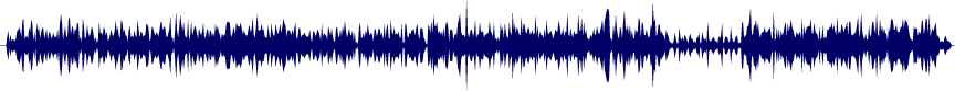 waveform of track #27926