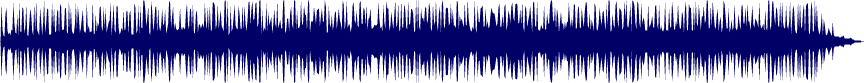 waveform of track #27951