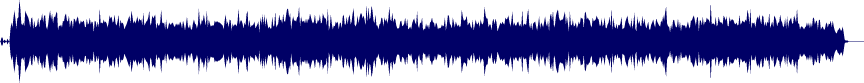 waveform of track #27989