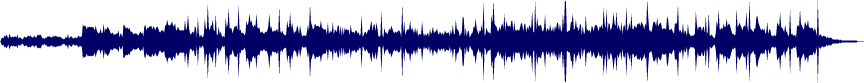 waveform of track #27992
