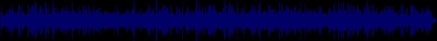 waveform of track #2806