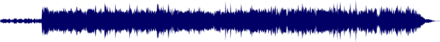 waveform of track #28026