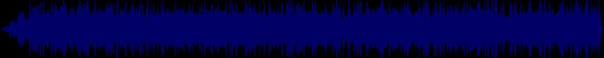 waveform of track #28027