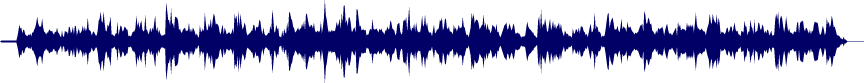 waveform of track #28029