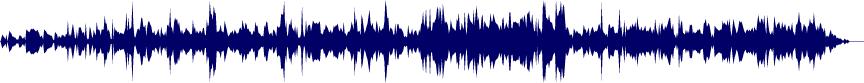 waveform of track #28033