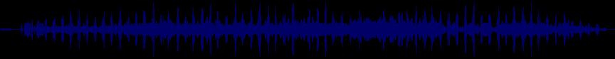 waveform of track #28044