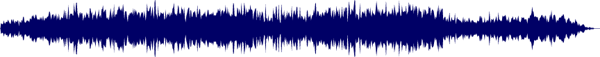 waveform of track #28051