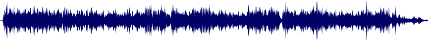 waveform of track #28054