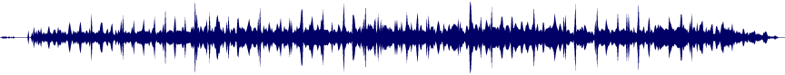 waveform of track #28063