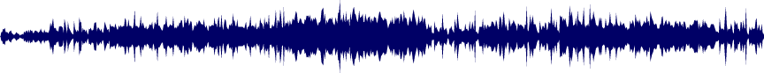 waveform of track #28079