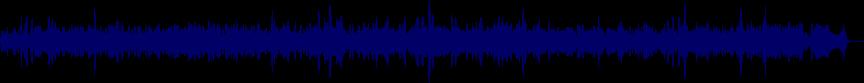 waveform of track #28093