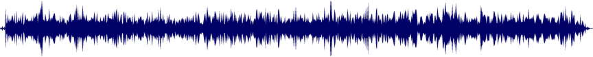 waveform of track #28099