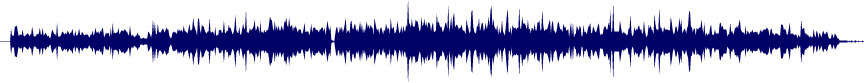 waveform of track #28104