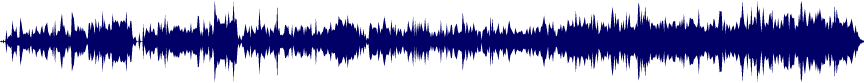 waveform of track #28109